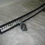 288 Bar combo beam
